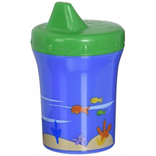 /M/e/Medicine-Dispensing-Sippy-Cup-7320118.jpg