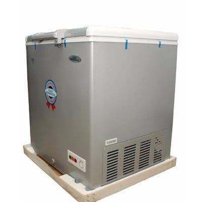 /M/e/Medium-Chest-Freezer---HTF-219S-8059064.jpg