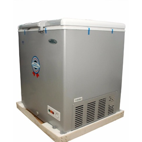 /M/e/Medium-Chest-Freezer--HTF-319--Silver-8025544_1.jpg