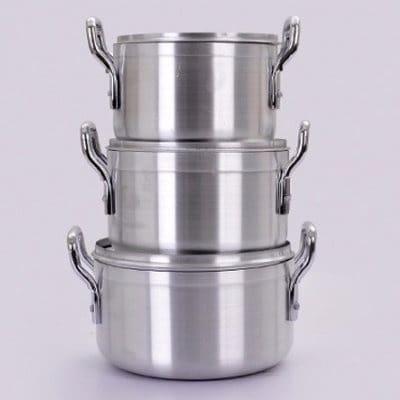 /M/e/Medium-Size-Cooking-Pots-3pcs-Set-6073168_2.jpg