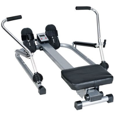 /M/e/Medium-Size-Rowing-Machine-7760705_1.jpg