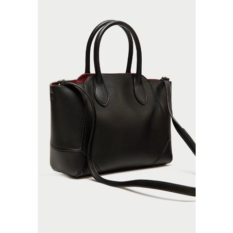 /M/e/Medium-Tote-Bag---Black-7580237.jpg