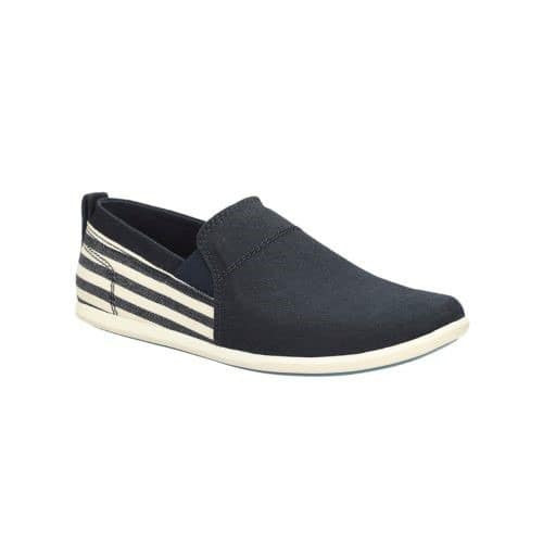 /M/e/Medly-Free-Navy-Canvas-Shoes-7282303.jpg