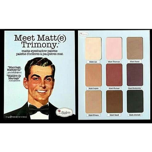 /M/e/Meet-Matt-e-Trimony-Eyeshadow-Palette--7393771.jpg