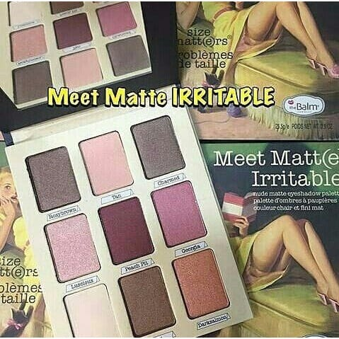 /M/e/Meet-Matte-Irritable-Eyeshadow-Palette-6230857_2.jpg