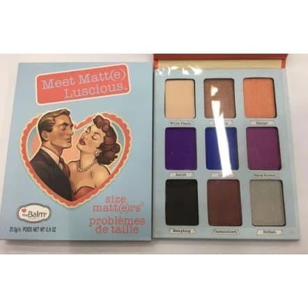 /M/e/Meet-Matte-Luscious-Eyeshadow-Palette-6088327_2.jpg