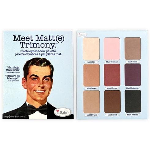 /M/e/Meet-Matte-Trimony-Eyeshadow-6493664_1.jpg