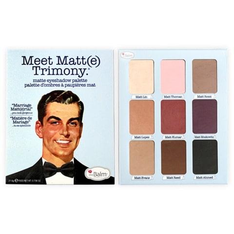 /M/e/Meet-Matte-Trimony-Matte-Eyeshadow-Palette-5096071_4.jpg