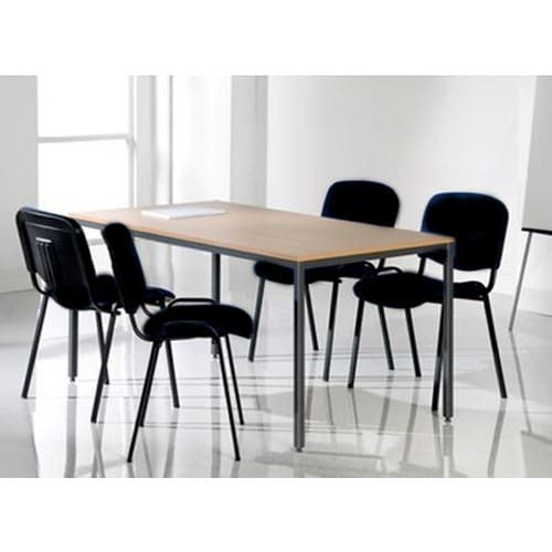 /M/e/Meeting-Conference-Chairs---Set-of-4---Black-7614938.jpg