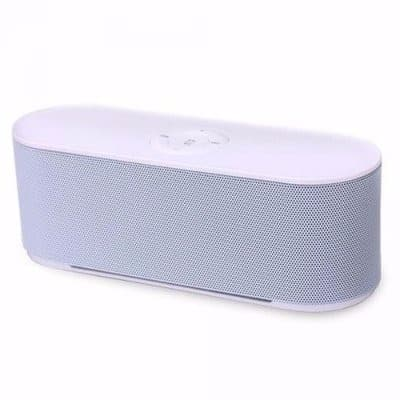 /M/e/Mega-Bass-Portable-Bluetooth-Speaker---S207---White-7444622_2.jpg