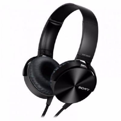 /M/e/Mega-Bass-Wired-Headphone---Black-7695906.jpg
