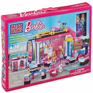 /M/e/Mega-Bloks-Barbie-Build-n-Play-7371151.jpg