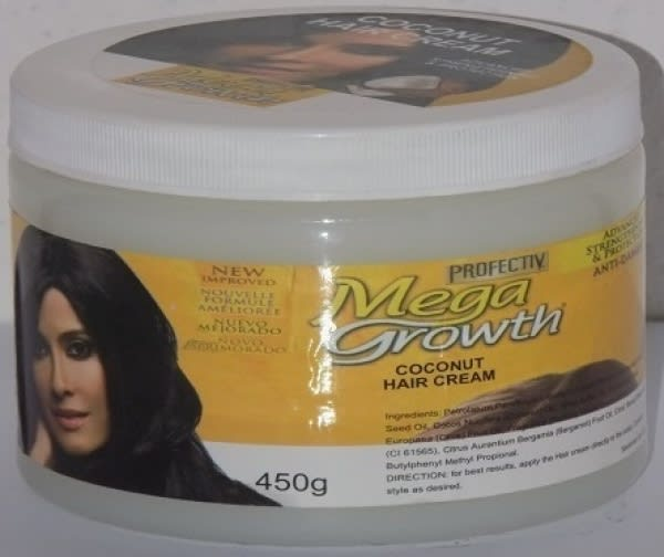 /M/e/Mega-Growth-Coconut-Hair-Cream---450g-6128946_3.jpg