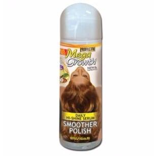/M/e/Mega-Growth-Profectiv-Hair-Smoother-Polish-7541944.jpg