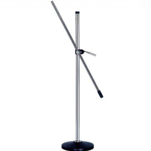 /M/e/Mega-Microphone-Stand-7852328_5.jpg