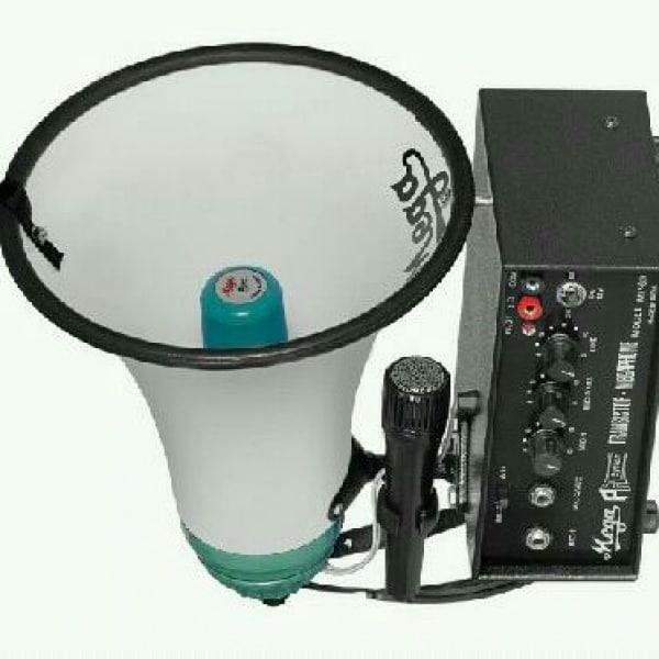 /M/e/Mega-P-A-System-Megaphone---MP-79-6087898.jpg