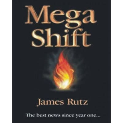 /M/e/Mega-Shift---The-Best-News-Since-Year-One-5759904_2.jpg