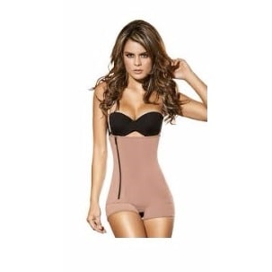 /M/e/Melanie-Shape-Wear---Brown-7998932.jpg