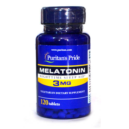 /M/e/Melatonin---120-Tablets---3-mg--8042215_1.jpg
