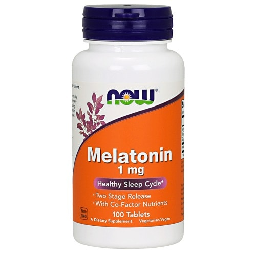 /M/e/Melatonin---1mg---100-Tablets-7461277_2.jpg