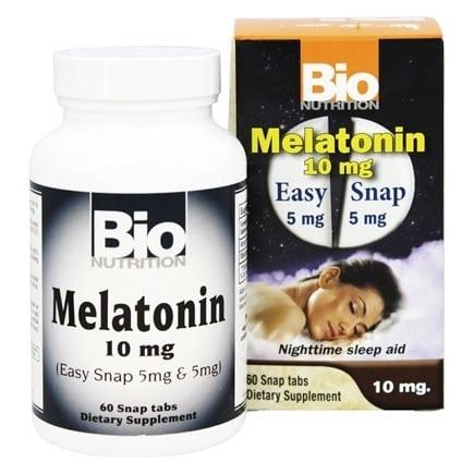 /M/e/Melatonin-10-mg---60-Easy-Snap-Tablets-7333962_3.jpg