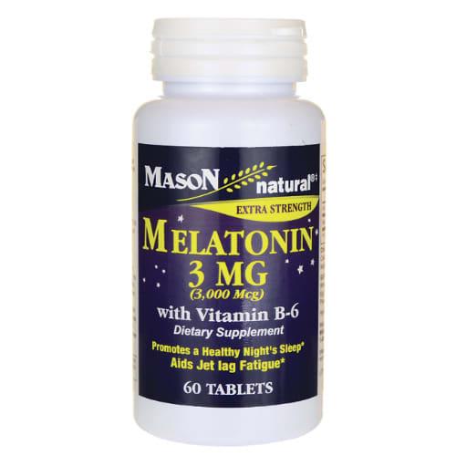 /M/e/Melatonin-3mg-with-Vitamin-B6---60-Tablets-7328430_3.jpg