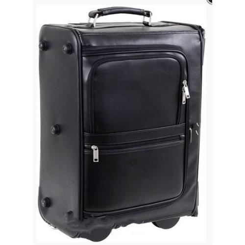 /M/e/Melife-Pilotcase-Luggage-7824317.jpg