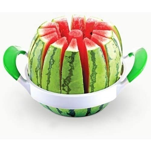 /M/e/Melon-Slicer---Green-3888974_1.jpg