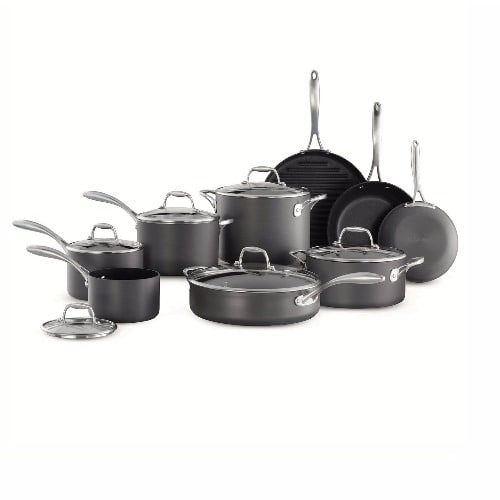 /M/e/Member-s-Mark-15-Piece-Non-Stick-Cookware-Set-7987856.jpg
