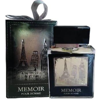 /M/e/Memoir-Pour-Homme---100-ml-5347087.jpg
