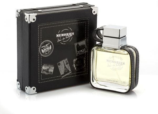 /M/e/Memories-Eau-De-Toilette---100ml-5183159.jpg