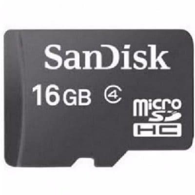 /M/e/Memory-Card---16GB-7470902.jpg