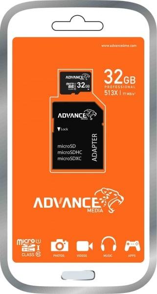 /M/e/Memory-Card---32GB-7042785.jpg
