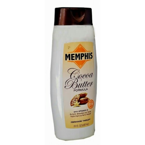 /M/e/Memphis-Cocoa-Butter-Formula-532ml-5387311_2.jpg