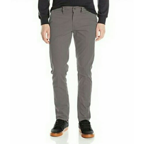 /M/e/Men-Chinos-Trouser---Grey-8038957_3.jpg