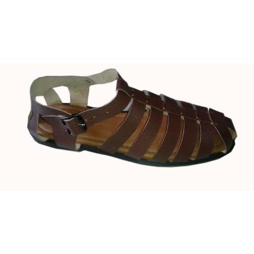/M/e/Men-Executive-Leather-Sandal---Brown-7312867.jpg