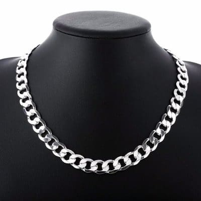 /M/e/Men-Fashion-Necklace---Silver-7809324.jpg