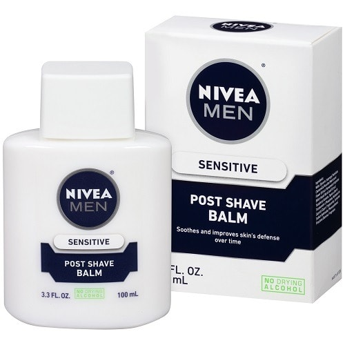 /M/e/Men-For-Sensitive-Skin-After-Shave-Extra-Soothing-Balm---3-3-fl-oz-6138221_1.jpg