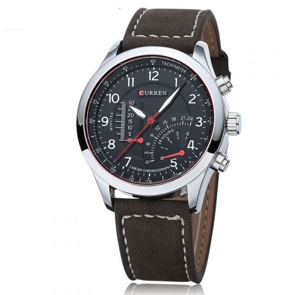 /M/e/Men-Frosted-Leather-Strap-Wrist-Watch-8046289_1.jpg