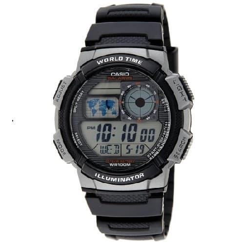 /M/e/Men-Illuminator-Black-Silicon-Strap-Sport-Watch-1492888.jpg