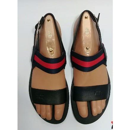 /M/e/Men-Kinl-Ribbon-Sandal-Free-Shoe-Care---Multicolour-7989603.jpg