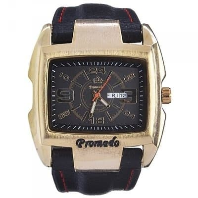 /M/e/Men-Leather-Watch-Black-Face-2-7881132.jpg