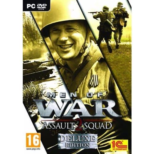 /M/e/Men-Of-War-Assault-PC-Game-7496475_2.jpg