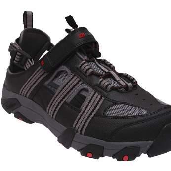 /M/e/Men-Rugged-Sandal---Black-Grey-6141946.jpg