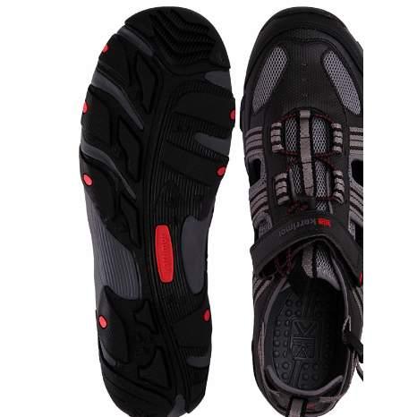 /M/e/Men-Rugged-Sandal---Black-Grey-6141947.jpg