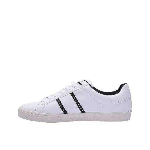 /M/e/Men-Studed-Sneaker---White-7784582_3.jpg