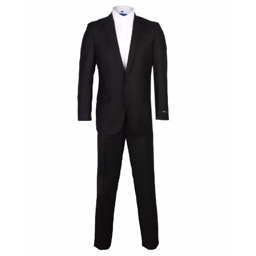 /M/e/Men-Superior-Suit---Black-7750390.jpg