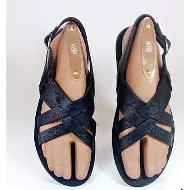 /M/e/Men-Xinta-Sandals-Free-Shoe-Care---Black-7989597.jpg