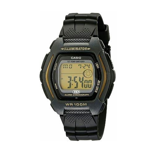 /M/e/Men-s-10-Year-Battery-Sport-Watch---HDD600G-9AV-7857133.jpg