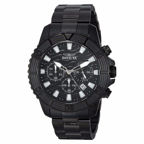 /M/e/Men-s-24005-pro-Diver-Black-Stainless-Steel-Watch-7932786_2.jpg